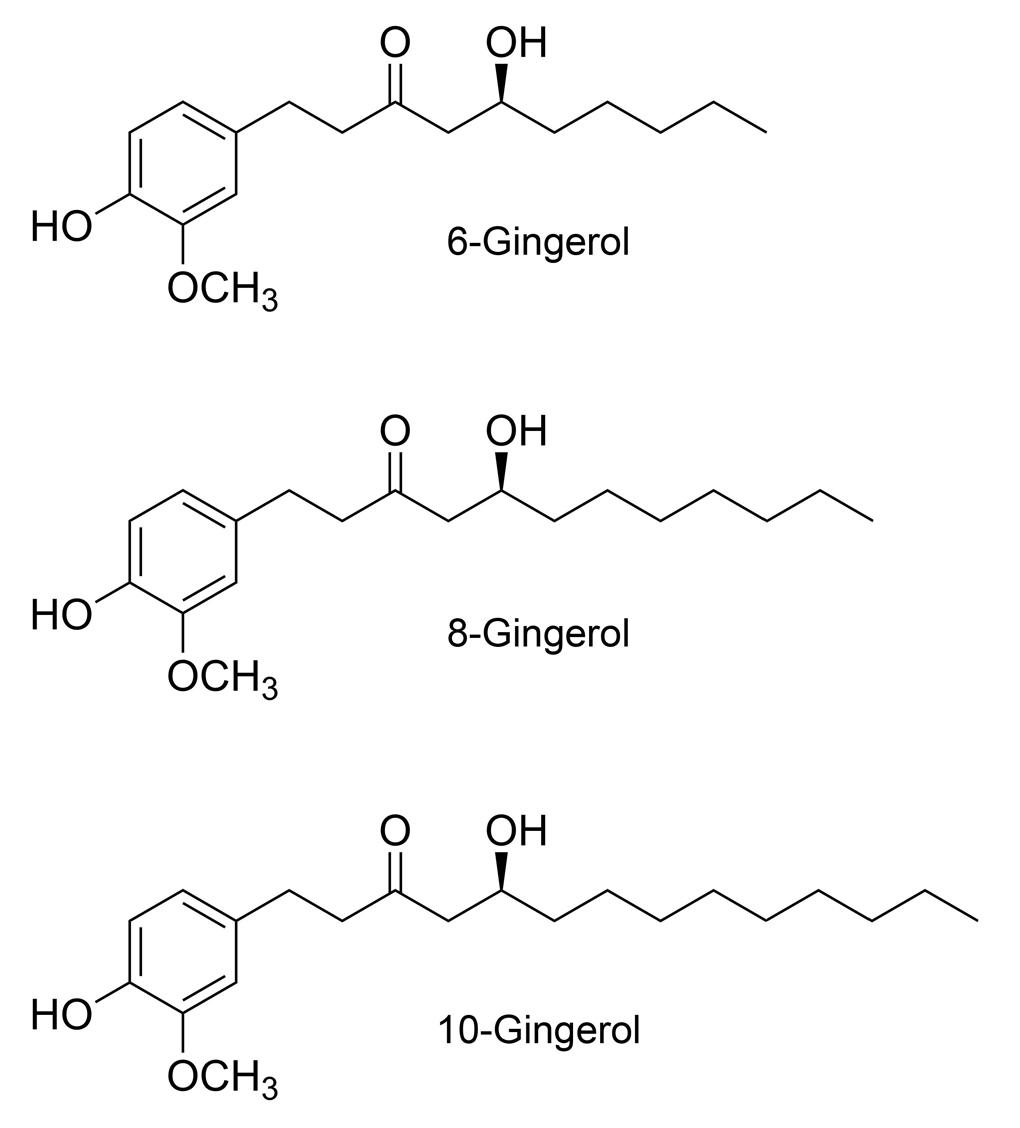 6-8-10-gingerol